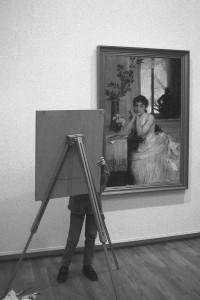 (c) JF Bodineau - 1996